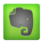 Seven Reasons Why You Should Pay for Evernote
