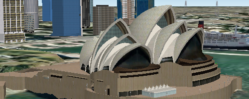 operahouse.png