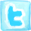 Twitter 64