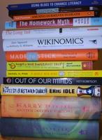Books2A