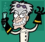 mad_scientist.png