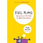 evilplans