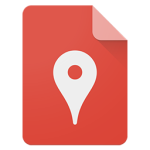 Visualizing the World Using Google Geo Tools