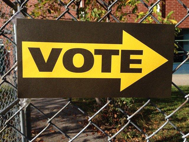 Vote 661888 640